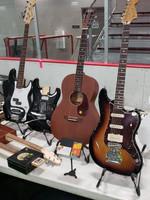 Musicians Trade Fair - 11.jpg