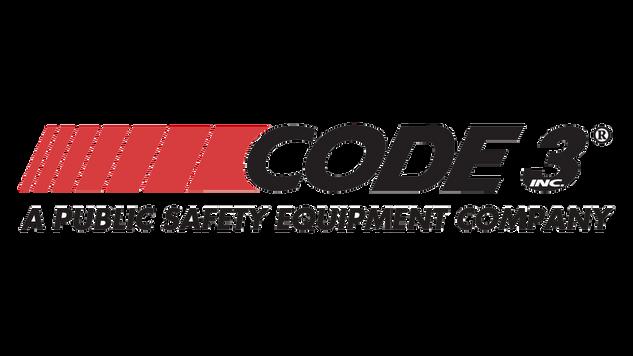 code3inc-10076740_orig.png