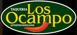 Los Ocampo