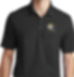 LPOA POLO SHIRT.png