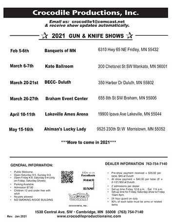2021 Spring Show Schedule.png