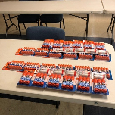 Lodge 13 - School Supplies 2020 - 4.jpg