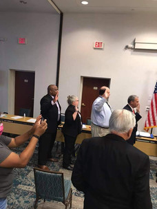 2020 NCFOP State Conference - 19.jpg