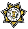 San Jose Police Officers Association - Transparent Logo.png