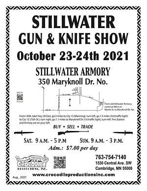 2021 Gun Show - Flyer STILLWATER 10-23-21.png
