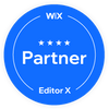 Wix-Partner-Icon.png