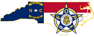 NCFOP-New-Yellow.png