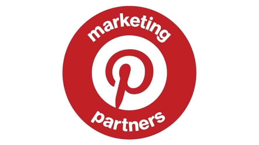 PinterestMarketingPartnersLogo2.jpg