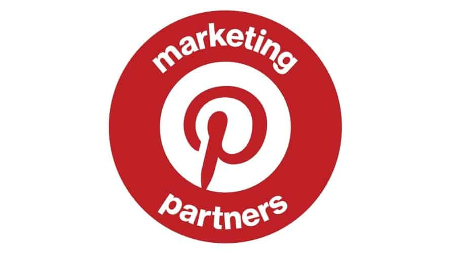 PinterestMarketingPartnersLogo2.jpg