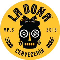 Ladona Cerveceria