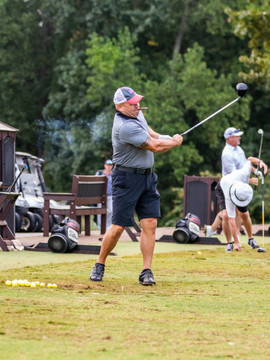2020 Cops & Kids Golf Tournament - 8.jpg