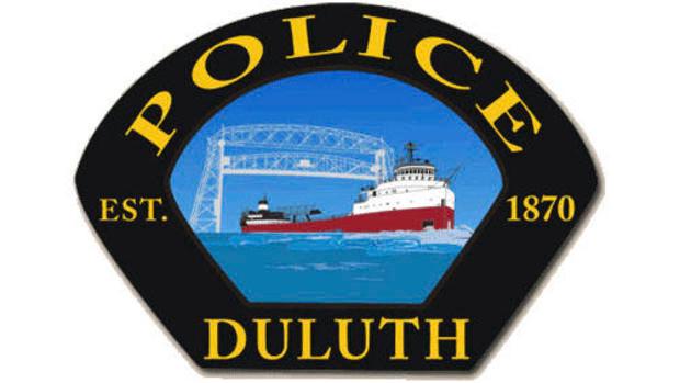duluthpolice_0.jpg