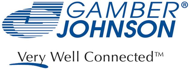 Gamber Johnson logo.jpg