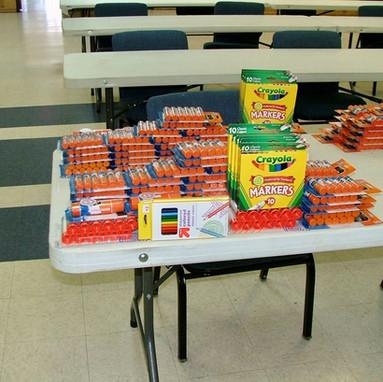 Lodge 13 - School Supplies 2020 - 13.jpg