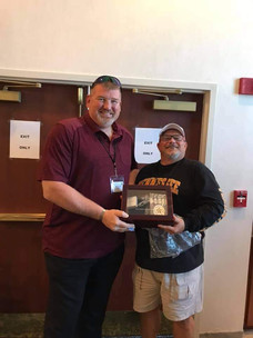 2020 NCFOP State Conference - 18.jpg
