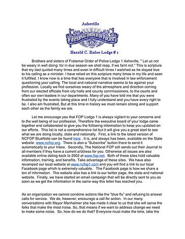 2020 - FOP Letter-3.png