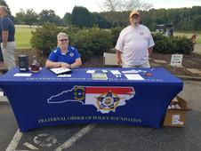 2021 NC FOP Golf Tournament - 2.jpg