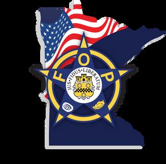 Minnesota Fraternal Order of Police