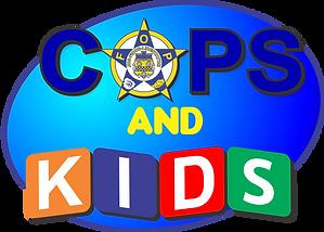 CopsandKids.png