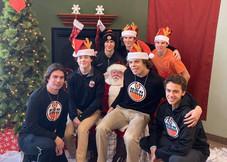 NW Jaycees - Annual Santa Visit - 4.jpg