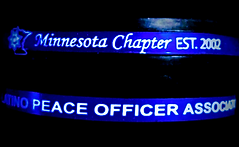 LPOA-MN WRISTBAND.png