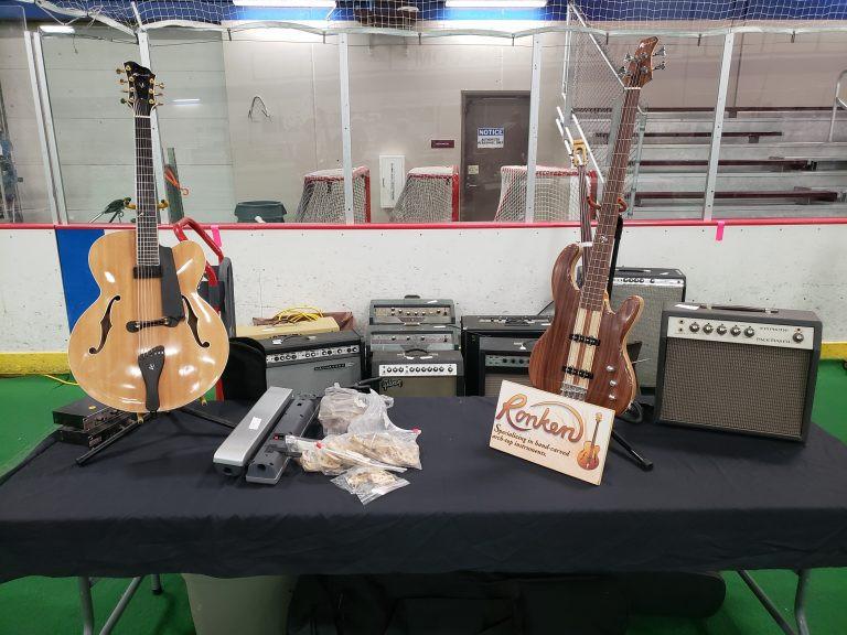 Musicians Trade Fair - 10.jpg
