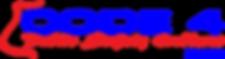 2019 Website Logo-Large.png