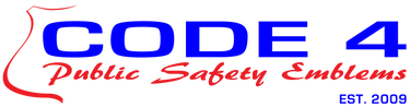 2019 Website Logo-Large.png