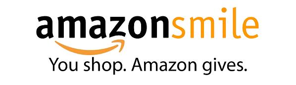 Backing the Blue Line - Amazon Smile