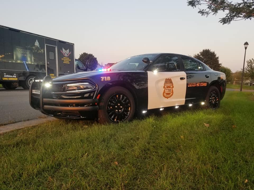 Dayton Police Department-11.jpg