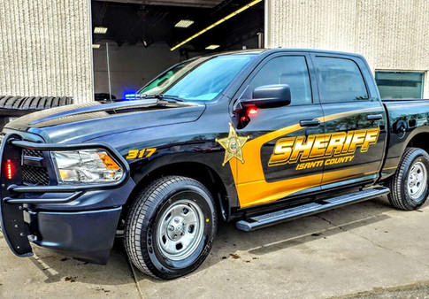 Isanti County Sheriff's Office 7.jpeg