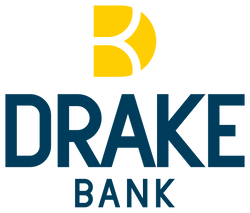 DRAKE Bank