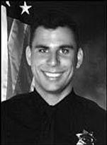 Officer Jeffrey Fontana.jpeg