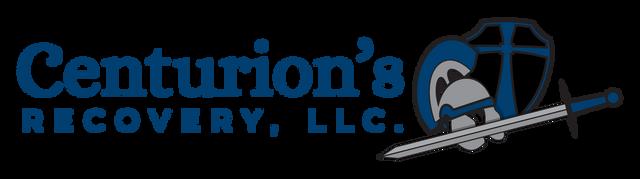 Centurions-Recovery_Horizontal Logo.png