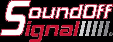 soundoff-col.png