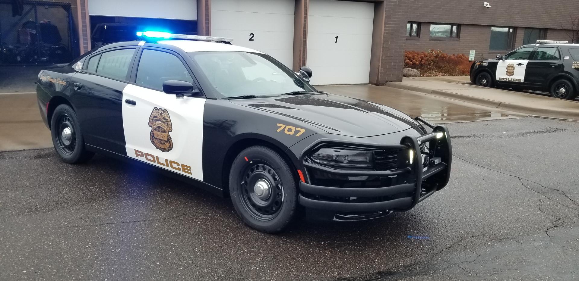 Saint Anthony Police Department 1.jpg