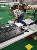 Musicians Trade Fair - 4.jpg