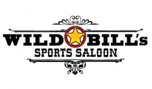 wildbillssport-300x176.jpg