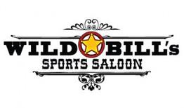wildbillssport-300x176.jpg