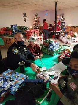 2020 NC FOP Cops & Kids - 17.jpg