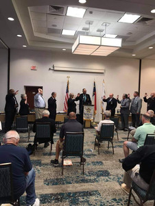 2020 NCFOP State Conference - 22.jpg