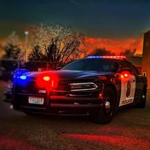 Enforcement Lighting-10.jpg
