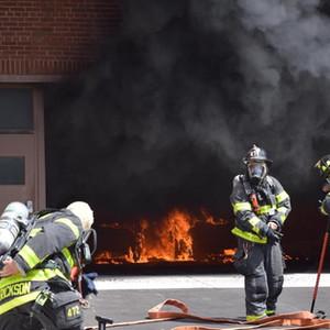 Virginia Fire Department - 010.jpg