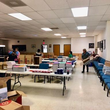 Lodge 13 - School Supplies 2020 - 7.jpg