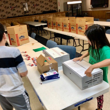 Lodge 13 - School Supplies 2020 - 9.jpg