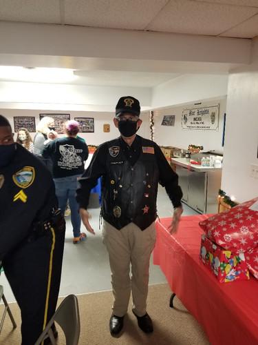 2020 NC FOP Cops & Kids - 14.jpg