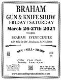 2021 Gun Show - Flyer Braham 3-26-2021.p
