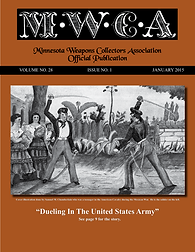 Fall_2014_MWCA_Bulletin.png