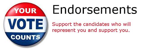 endorsements.png