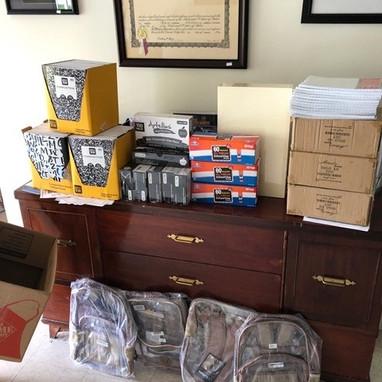 Lodge 13 - School Supplies 2020 - 15.jpg